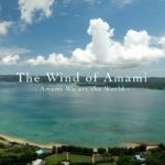 The Wind of Amami - Amami We are the World -