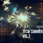 TFCW Summer EVENT 2019 vol.2
