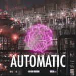 Automatic / 宇多田ヒカル covered by 伍町太志