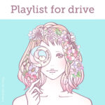 Playlist for drive selected by gummi-co