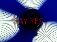 SAY YES / CHAGE and ASKA covered by 伍町太志