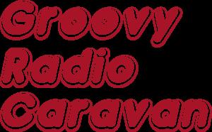FM愛媛「Groovy Radio Caravan」