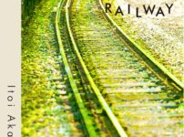 """RAILWAY-Sampling-""""MITSUI CHEMICALS on SOUNDS GOOD"""""""